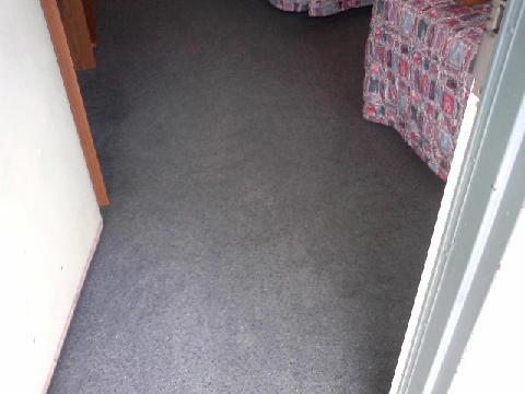 Clean Floors 2